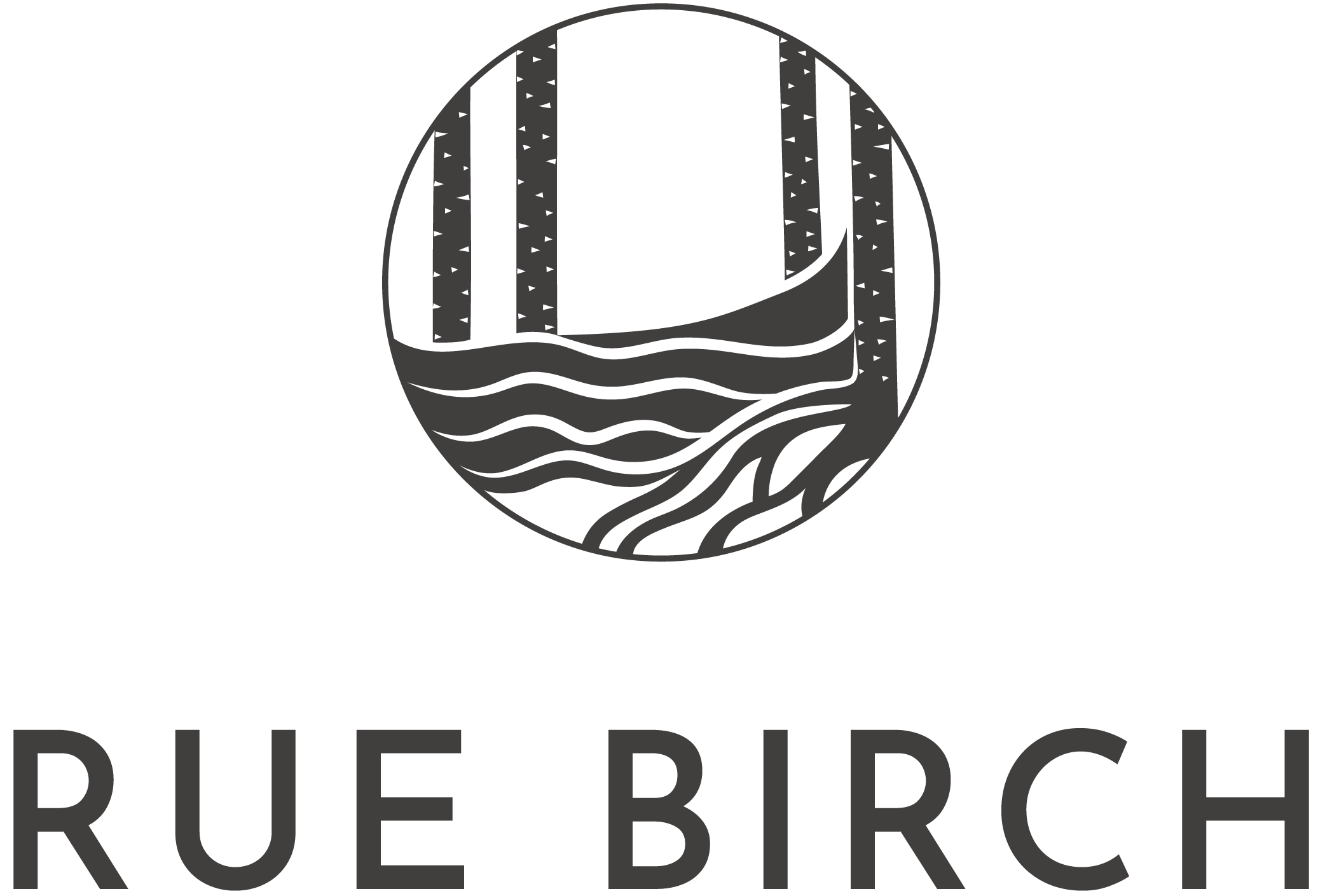 RUE BIRCH